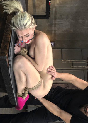 Sexandsubmission Chloe Cherry Donnie Rock Features Bdsm Puar