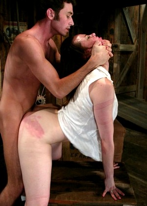 Sexandsubmission Dana Dearmond James Deen Ftvgirls Bondage Porn Photo10class