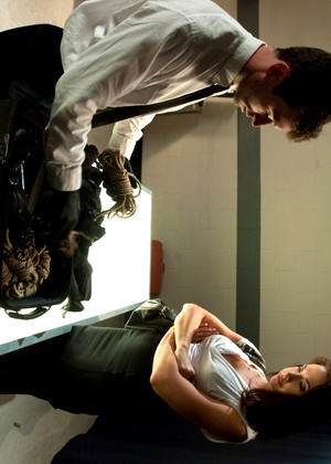 James Deen Chanel Preston jpg 12