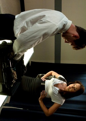 James Deen Chanel Preston jpg 3