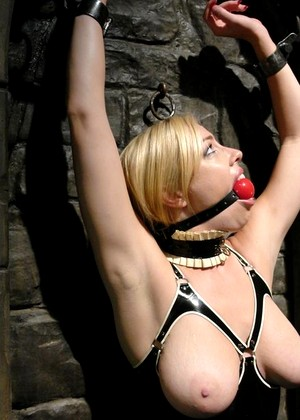 Sexandsubmission Sexandsubmission Model Celebspornfhotocom Bondage Xxxgallary