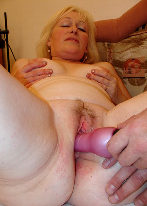 Sexy60plus Irina Steve Q Session Milf Russian