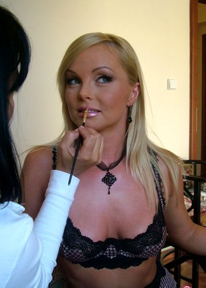 Silvia Saint free sex photos