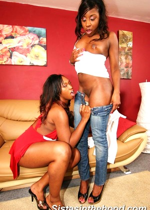 Sistasinthehood Delotta Brown Goal Ebony Babes Fucking 60plusmilfs