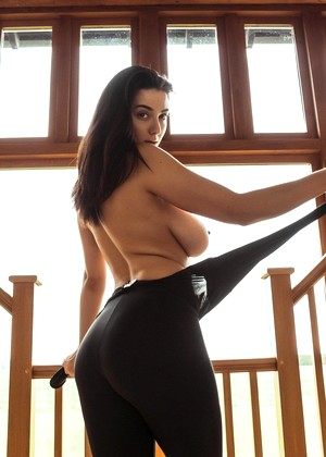 Joey Fisher jpg 10