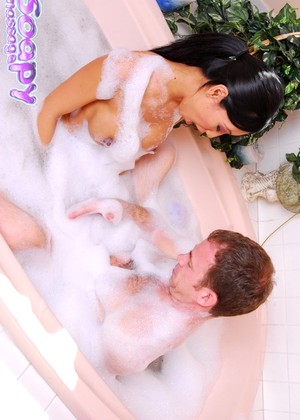 Soapy Massage free sex photos