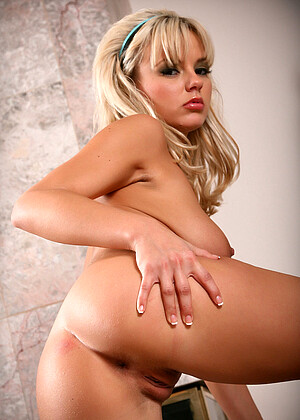 free sex photos Stunners Bree Olson Sparxxx High Heels Tucke4