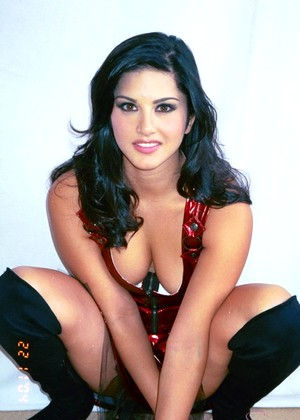 Sunnyleone Sunny Leone Wifivideosex Indian Smokers