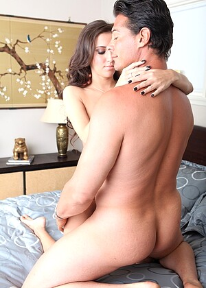 Sweetsinner April O Neil Nick Manning Donwload Petite Prince