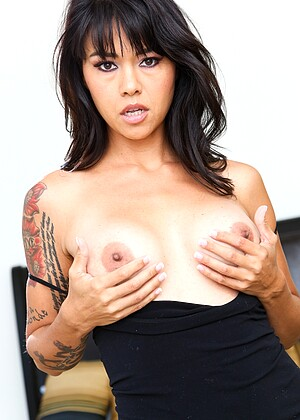 Sweetsinner Dane Cross Dana Vespoli Insane Tiny Tits Atkexotics