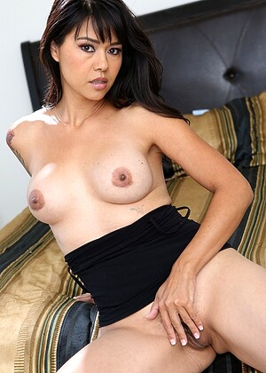 Sweetsinner Julia Ann Dana Vespoli Dane Cross K2s Asian Fucking Collage