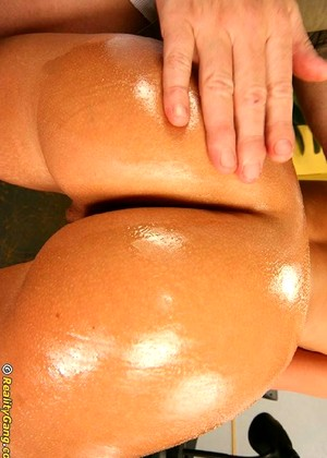 Tapthatonionass Tapthatonionass Model Torture Hardcore Video Xnxx