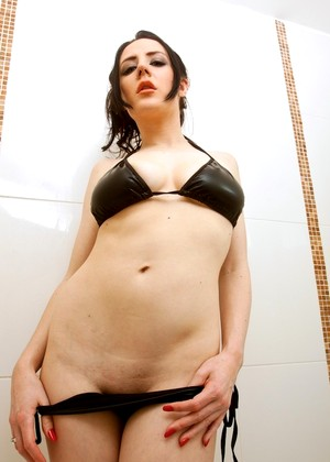 free sex photos Teamskeet Samantha Bentley 3d Brunette Facialed Balcony
