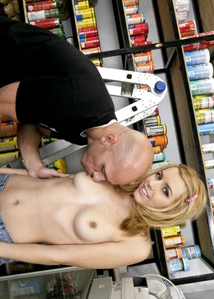 Teensatwork Lexi Belle Artxxxmobi Teen Hardcore Sex Zemanova