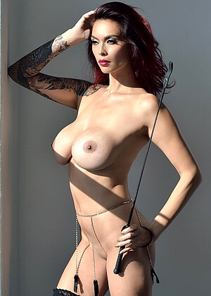 Tera Patrick free sex photos