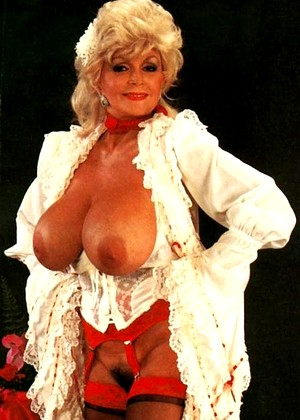 Theclassicporn Candy Samples Mary Wendover Vivian Fbf Mature Art