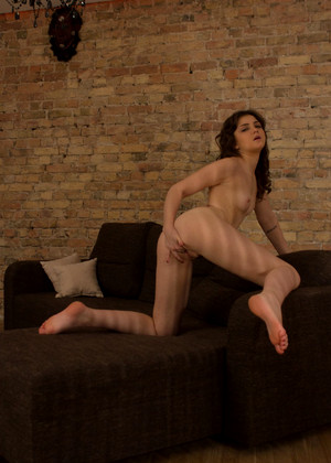 Thelifeerotic Mary M Sur Babe Free Mp4