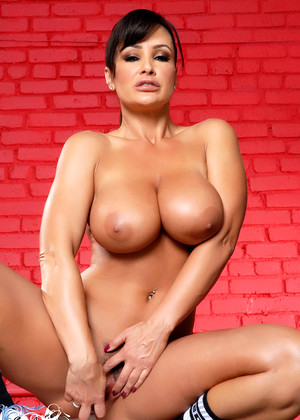 Thelisaannofficialsite Lisa Ann Affection Milf Gambaramerika Ccc