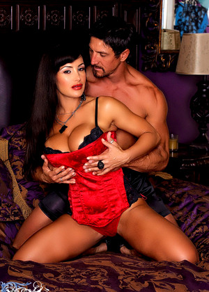 Thelisaannofficialsite Lisa Ann Index Ass Chini Xxx