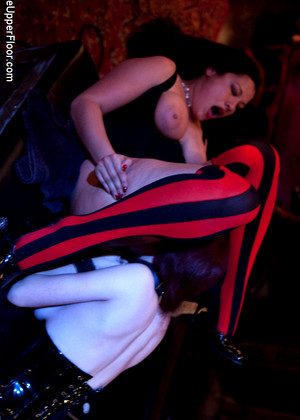 Theupperfloor Theupperfloor Model Xhamstercom Bdsm Step Mom