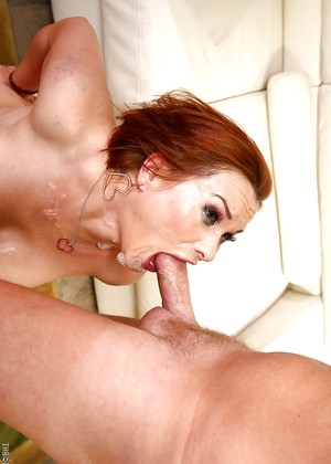 Throated Katja Kassin Squeezingbutt Big Cock Xxx Scandal