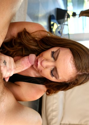 Throated Maddy O Reilly Free Face Pussy Lik