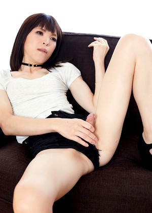 Transexjapan free sex photos