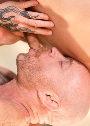 Buck Angel Tori Mayes jpg 12