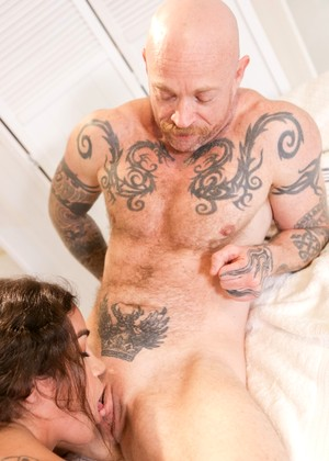 Buck Angel Tori Mayes jpg 15
