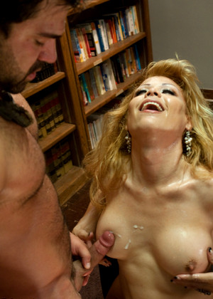 Tsseduction Johanna B Vince Ferelli Movebog Shemale Movies Gets Fucked