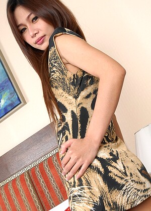 Tuktukpatrol Pla Rush Asian Amateure Xxx