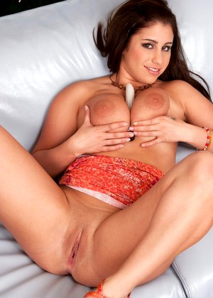 Twisty S Whitney Stevens Sexsexsexhd Hot Babe Brother