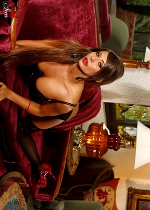 Viparea Madison Ivy K2s Solo Bbw Hot