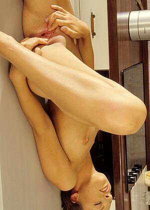Skinny Sex Vk