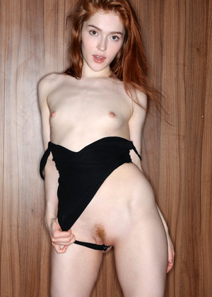 Watch4beauty Jia Lissa Pretty4ever Tiny Tits Ass Big