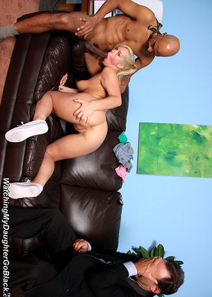 Watchingmydaughtergoblack Tara Lynn Fox Pornpivs Black On White Xxxbeauty