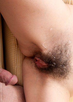 Wearehairy Veronica Snow Ddf Natural 18 Porn