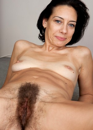 Wearehairy Wearehairy Model Hungry Mature Smol Boyxxx