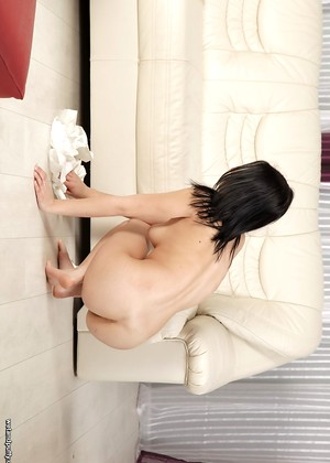 Wetandpuffy Domini Ladies Face Www69ryo