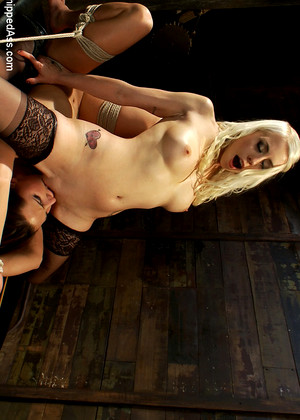 Whippedass Lorelei Lee Hope Analmobi Bdsm Submissions