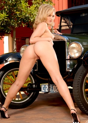 Wickedpictures Alexis Texas Site Car Asian