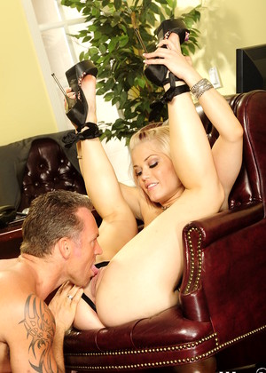 Wickedpictures Ash Hollywood Mod Riding 3gp Wcp