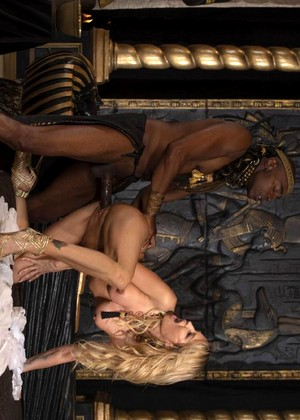 Wickedpictures Jessica Drake Fuckbook Monstercock Xboys