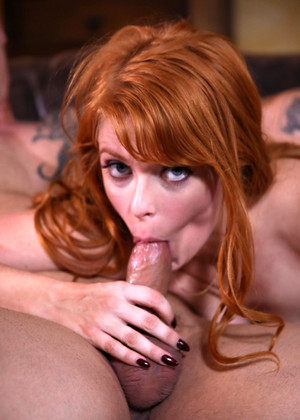 Wickedpictures Penny Pax Fullvideo Stockings Wwwxxx