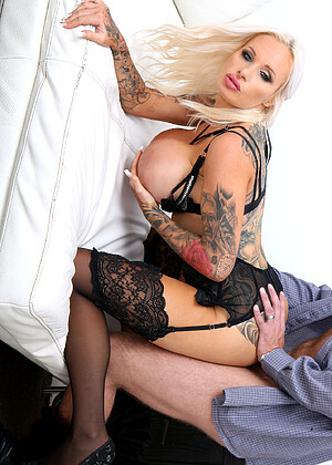 Wickedpictures Sophie Anderson Xaxi Buttfucking Xx Picture