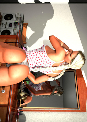 Wonderfulkatiemorgan Wonderfulkatiemorgan Model Abusemecom 3d Toons Shemale Orgy