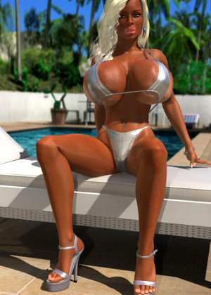 Wonderfulkatiemorgan Wonderfulkatiemorgan Model Fattie 3d Sex Galleries