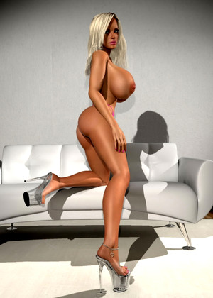 Wonderfulkatiemorgan Wonderfulkatiemorgan Model Insane 3d Boobs 50plusmilfs