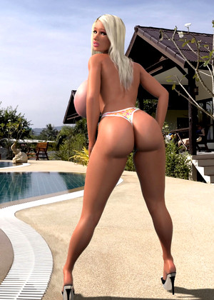 Wonderfulkatiemorgan Wonderfulkatiemorgan Model Leo 3d Big Tits Caught