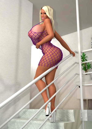 Wonderfulkatiemorgan Wonderfulkatiemorgan Model Sellyourgf 3d Breasts Parker